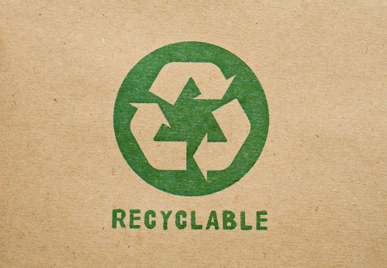 Recycling in Chandler and Recycling in Mesa Arizona